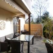 Blickschutz an Terrasse (3)