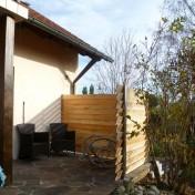 Blickschutz an Terrasse (4)