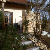 Blickschutz an Terrasse (5)