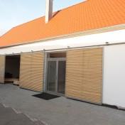 01 Büro Hs. 4 (15)