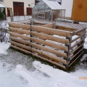 07 Kompost imWinter (2)