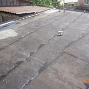 01+31 Hs. 17 Terrasse Bauarbeiten (4)