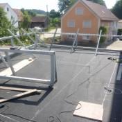 01+31 Hs. 17 Terrasse Bauarbeiten (5)