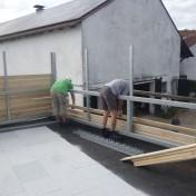 01+31 Hs. 17 Terrasse Bauarbeiten (6)
