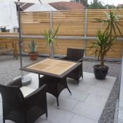 01+31 Hs. 17 Terrasse mit Möbel fertig (10)