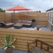 01+31 Hs. 17 Terrasse mit Möbel fertig (4)