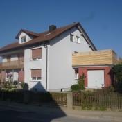 01+31 Hs. 17 Terrasse nachher (1)