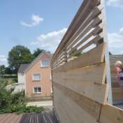 01+31 Hs. 17 Terrasse nachher (14)