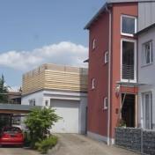 01+31 Hs. 17 Terrasse nachher (3)