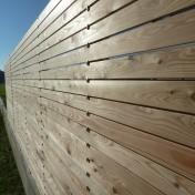 Sichtschutz Holz Hs. Nr. 9 (41)